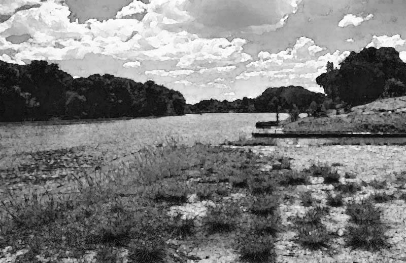 1851 Vaal River (credit: Ossewa)