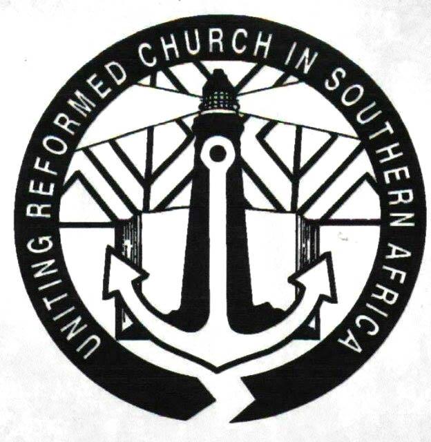 1862 Cape Synod logo (source- facebook: URCSA CAPE)