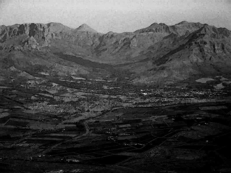 1896 Stellenbosch (credit: Ain wirk)