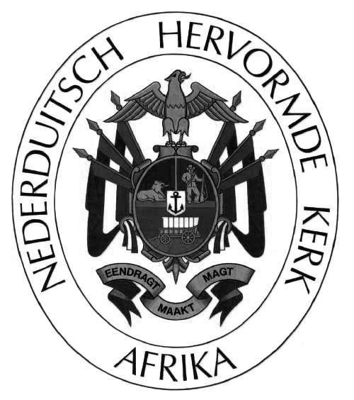 1912 Hervormde Kerk coat of arms (credit: Dirk van der Hoff)
