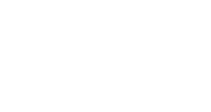 murray logo white